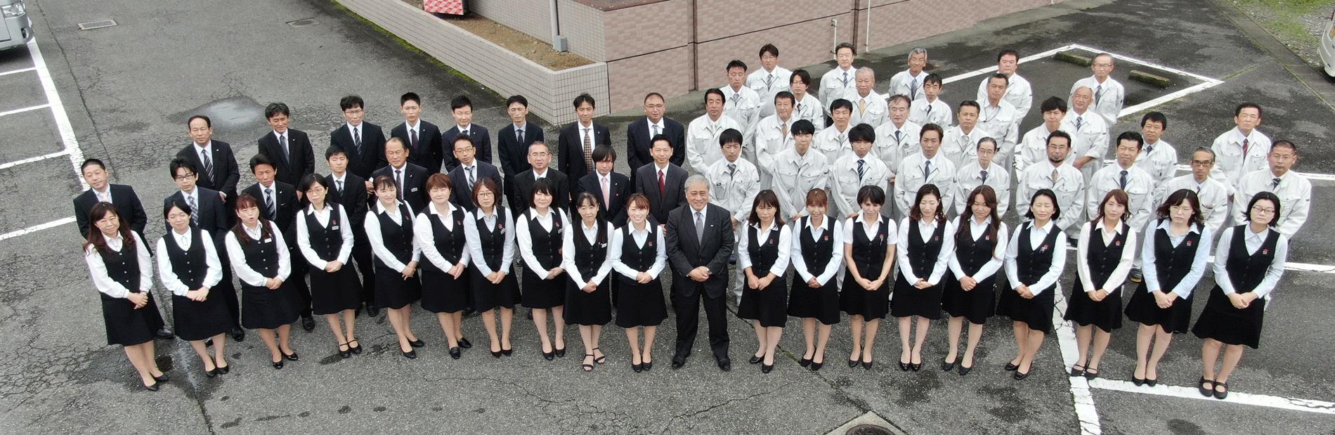 DJI_0380